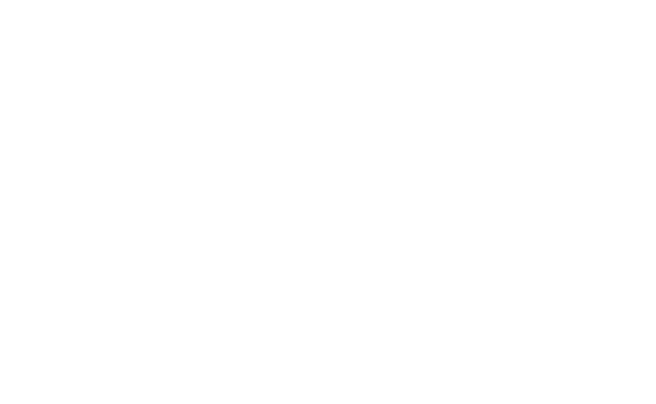 THEATRE&DESIGN FOR GROWTH