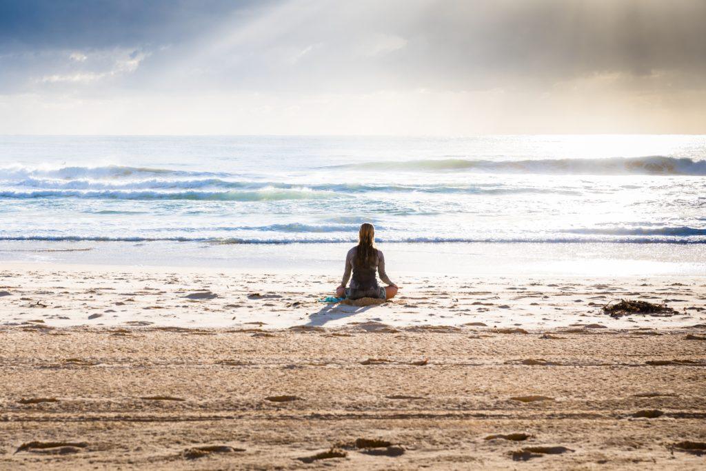 meditazione meditare